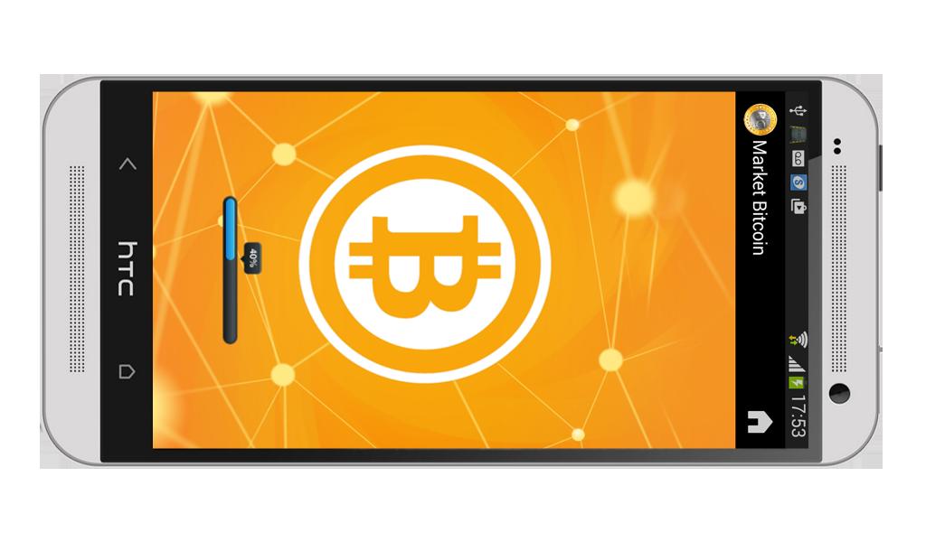bitcoin kasybos aparatūros amazon)