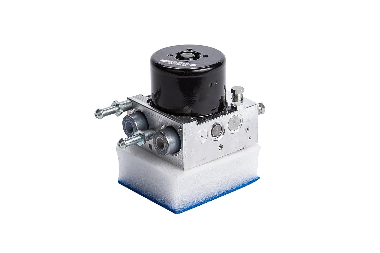 ACDelco 19301495 GM Original Equipment ABS Pressure Modulator Valve Kit with Seals