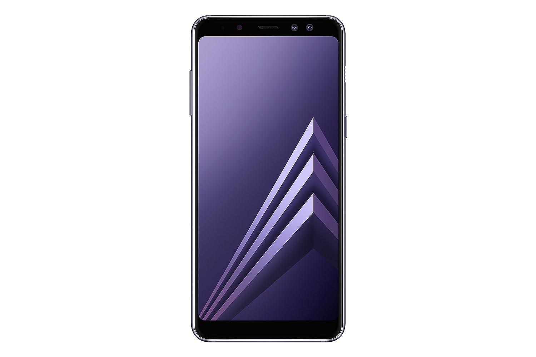 Samsung SM-A530F/DS - Smartphone de 5.6