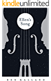 Ellen's Song (English Edition)