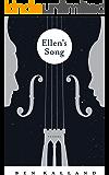 Ellen's Song