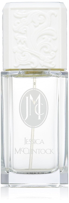 Jessica Mcclintock Eau de Parfum Spray, 3.4 Fluid Ounce W-1109