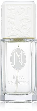 Jessica Mcclintock Eau de Parfum Spray, 3.4 Fluid Ounce
