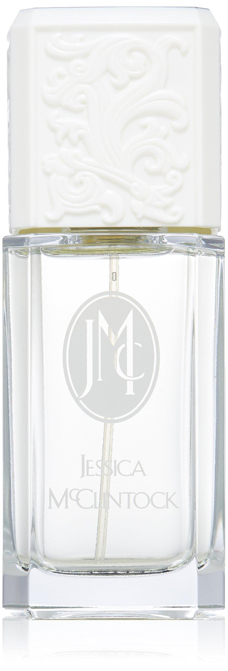 Jessica Mcclintock Eau de Parfum Spray, 3.4 Fluid Ounce by Jessica McClintock (Image #1)