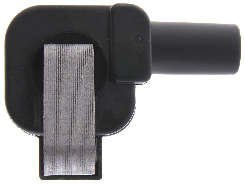 Brake Rotor Power Slot 128.67043CR StopTech