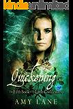 Quickening, Vol. 1 (Little Goddess Book 5)