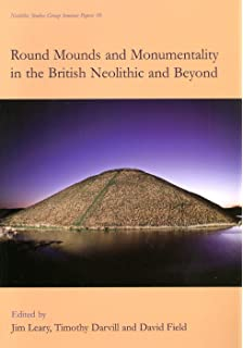 Defining a Regional Neolithic: Evidence From Britain and Ireland