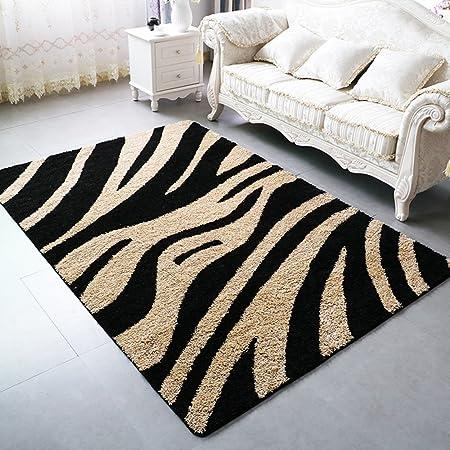 Coffee Spill On Light Carpet Carpet Vidalondon