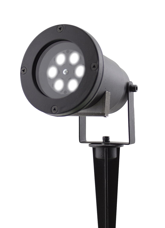 - Amazon.com - NIGHT STARS LL01-HC Celebration Series Holiday Charms -
