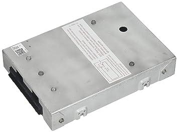 A1 Cardone 72-11285 Remanufactured Engine Control Computer