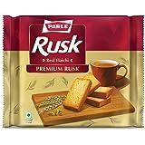 Parle Rusk, Elaichi, 300g