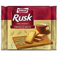 Parle Rusk, Elaichi, 273g