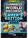 Guinness World Records: Gamer's Edition 2020