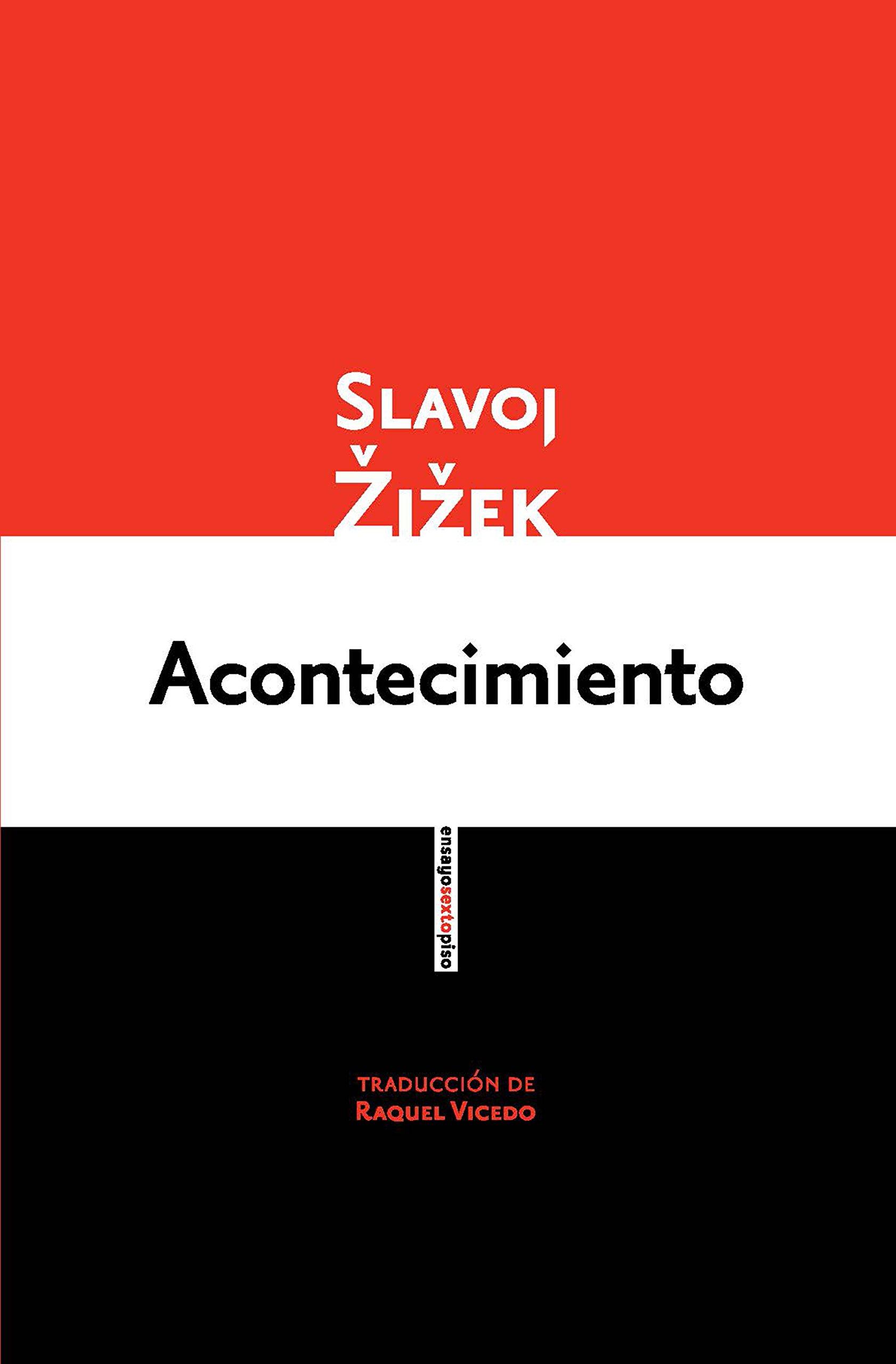 acontecimiento slavoj zizek pdf 13