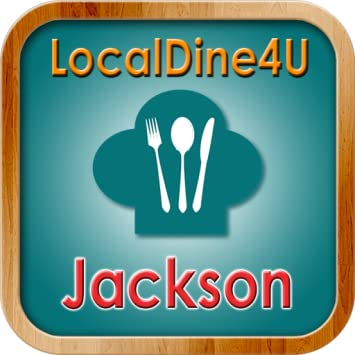 Amazon Com Restaurants In Jackson Us Appstore For Android