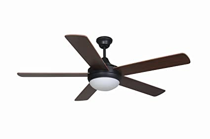 8961ae6e372 Hardware House 207249 Ceiling Fan
