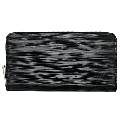 low priced e60ef 90c03 Amazon | (ルイヴィトン)LOUIS VUITTON エピ ジッピーウォレット ...