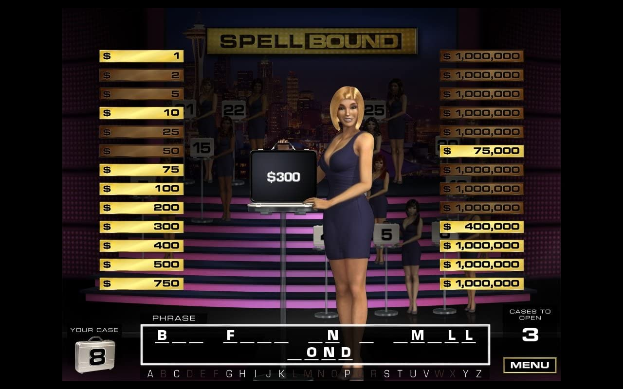 Deal or no deal free download for ipad.
