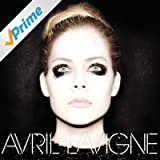 Avril Lavigne [Explicit]