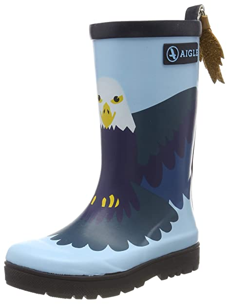 3695763391a Aigle Woodypop