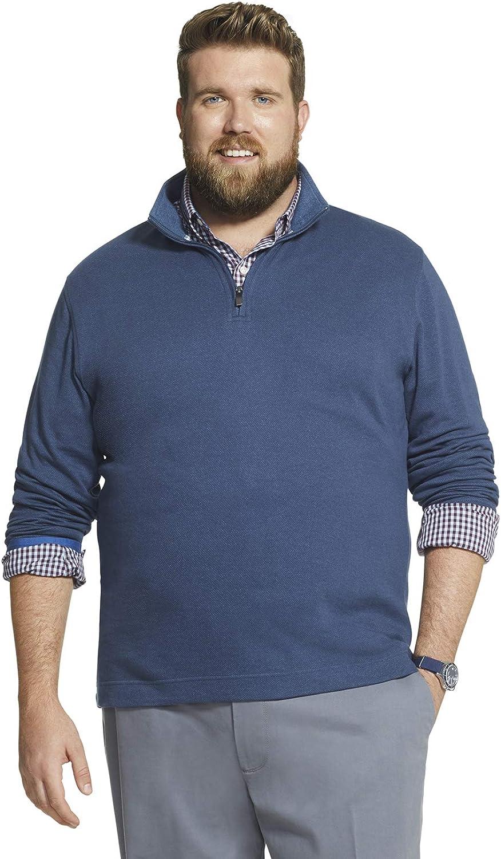 Geoffrey Beene Mens Big /& Tall