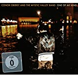 One Of My Kind (CD + DVD)
