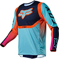 Fox Racing 360 Voke MX Jersey