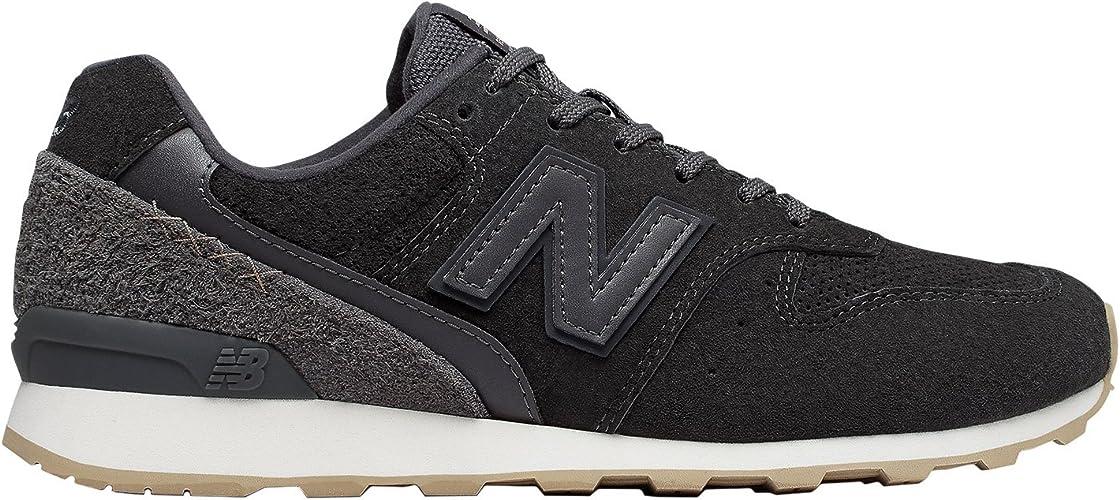 New Balance Damen Wr996-bh-d Sneaker