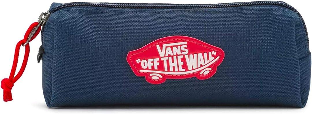 Vans OTW Pencil Pouch: Amazon.es: Zapatos y complementos
