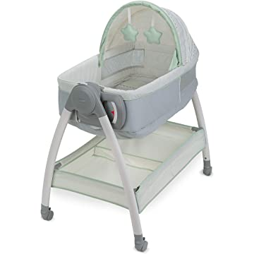 top best Graco Dream Suite
