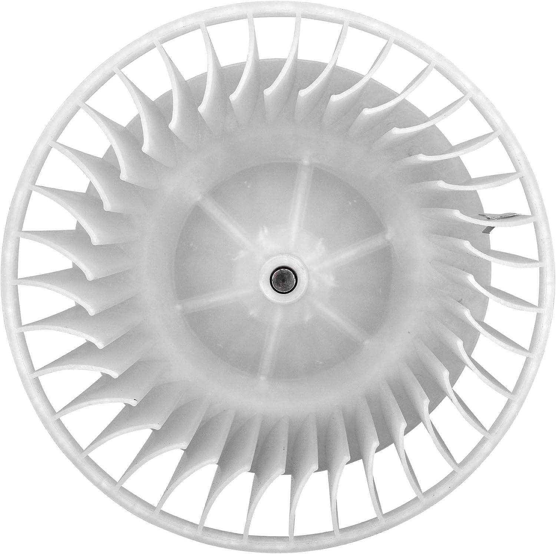 WM Heater Blower Fan Blower Motor 715007