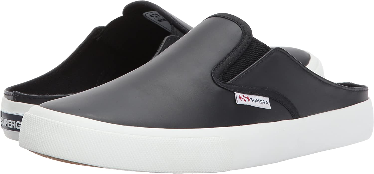 2388 Leaw Fashion Sneaker