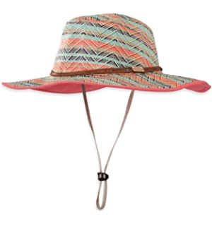 dbc83c2d3d148 Amazon.com  Outdoor Research Women s Isla Hat