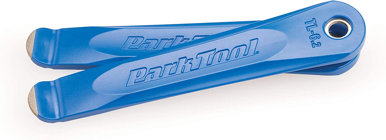 Park Tool TL-6.2 Tire Lever Set