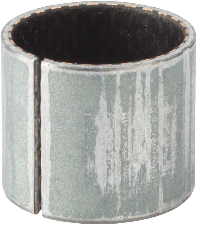Cane Creek Norglide bushing 14.7mm bore