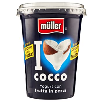 amazon com nutella 5 kg xxxxl jar nutella big jar grocery