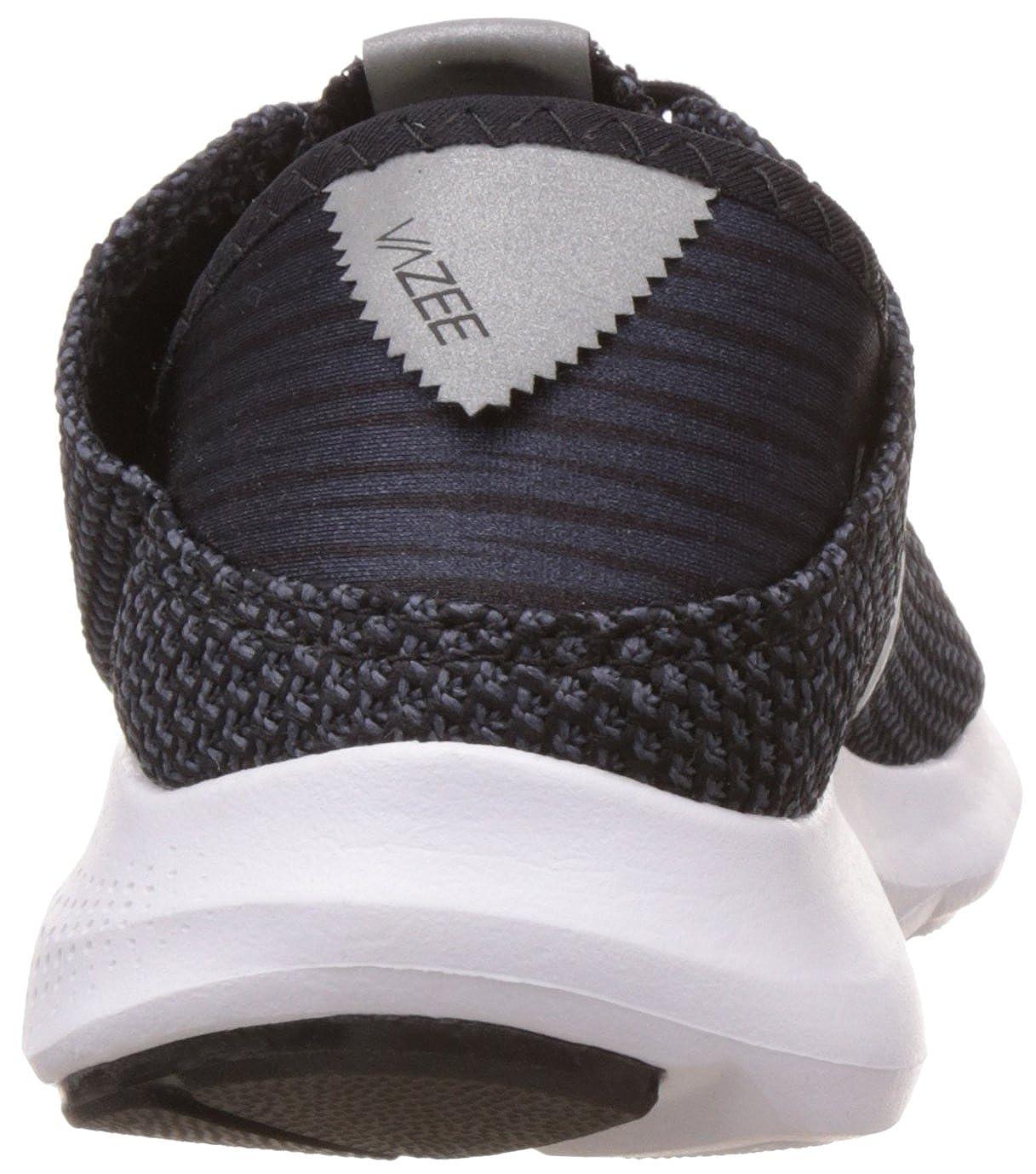 New Balance Men s Vazee Coast v2 Running Shoe