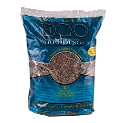 FiberCore Eco Pet Bedding
