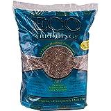 ECO BEDDING FiberCore with Odor Control, 4.5 lbs Bag