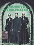 Matrix reloaded (edizione speciale)
