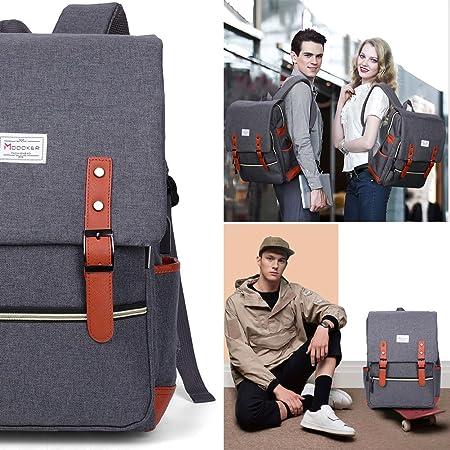 high-school-backpacks