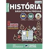 Guia Educando - 18/01/2021