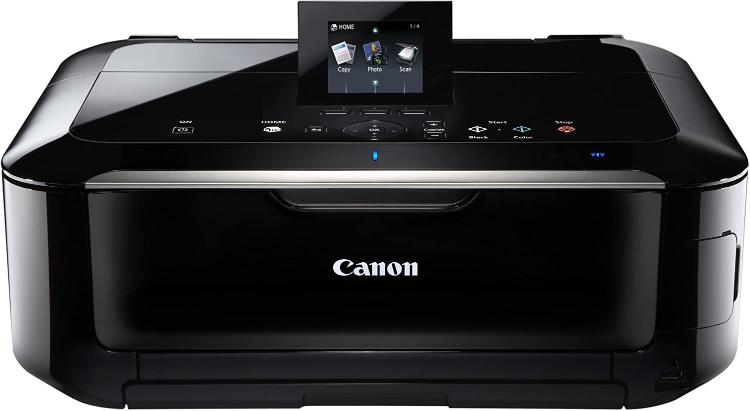 CANON MG5350 DRIVER FOR WINDOWS 7