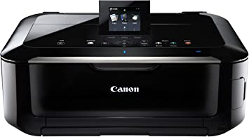 Canon MAXIFY MB Drivers Download - Support & Software