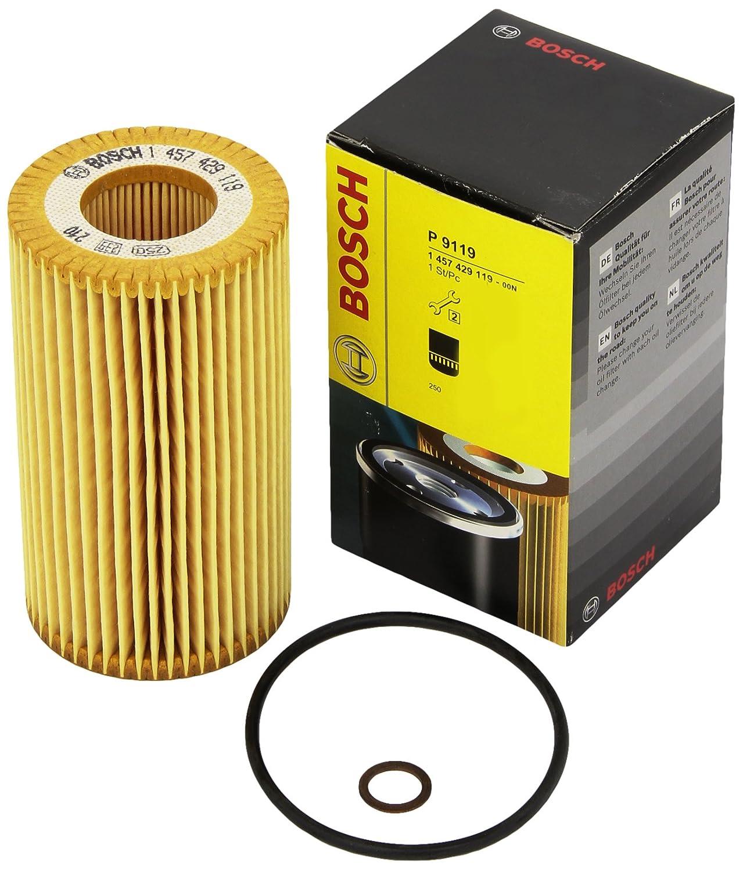 Bosch 1 457 429 119 /Ölfilter
