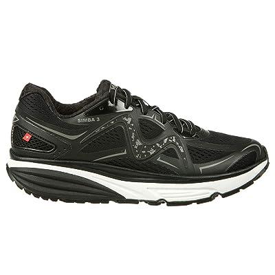 Men's Simba 3 Walking Sneakers 702027-03Y Size 10   Walking