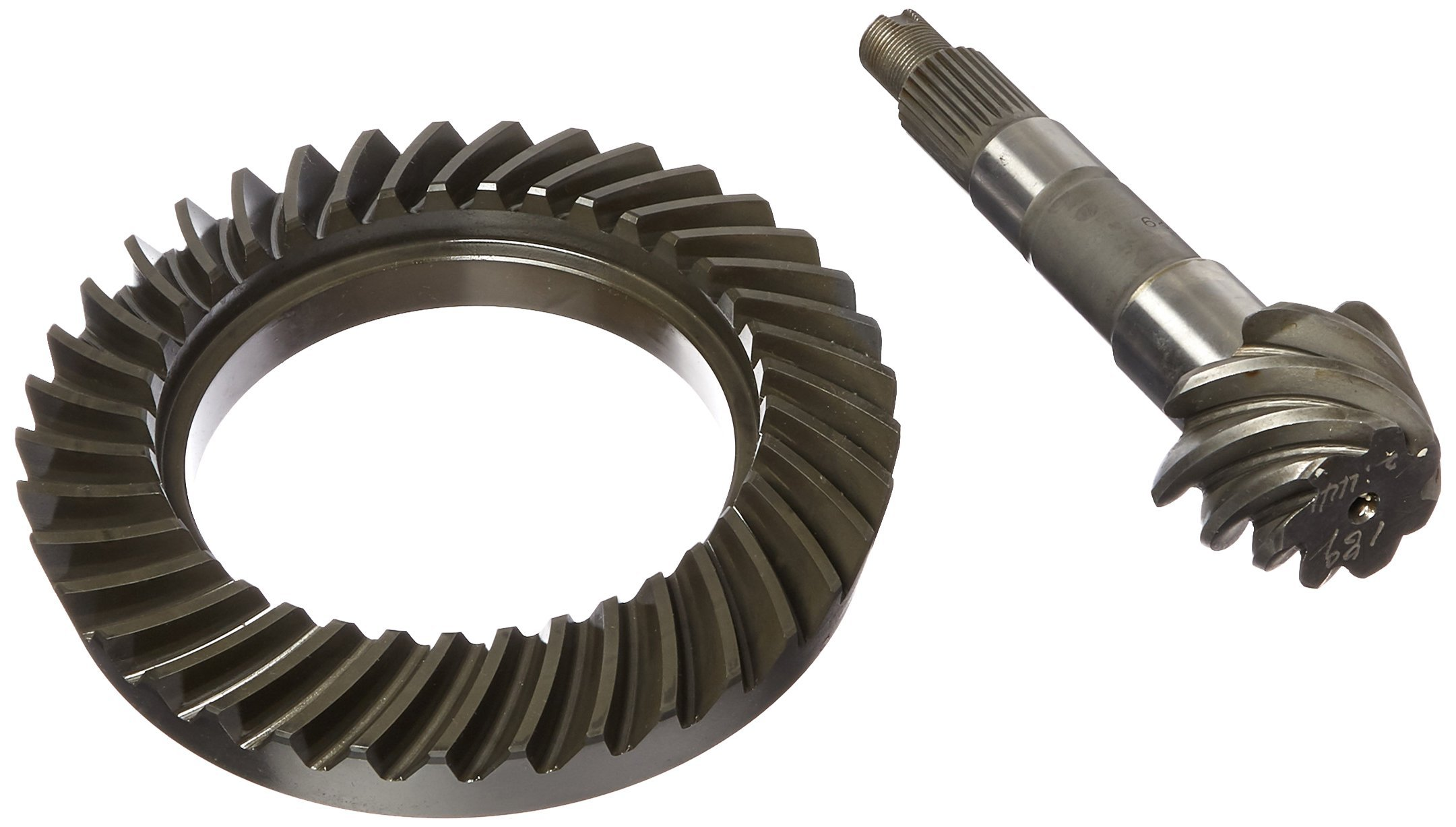 Motive Gear T529 Ring and Pinion (TOYOTA 7.8'' Style, 5.29 Ratio)