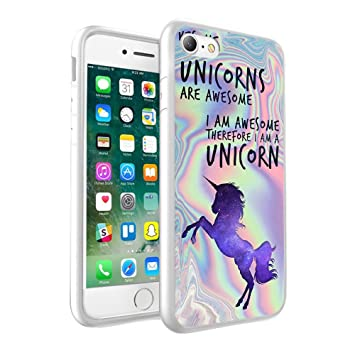 unicorn phone case samsung s6 edge
