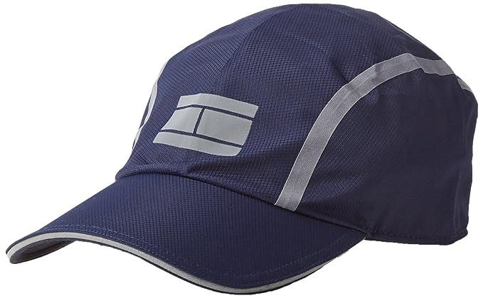 a56e601648c19 Tommy Hilfiger Men s Windsor Sport Dad Hat