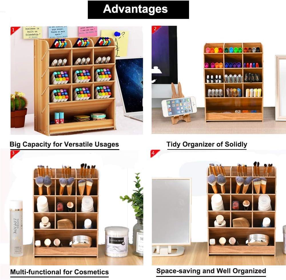 Archivio ufficio e accessori per scrivania Organizzatore ...